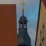 Altstadt Groitzsch